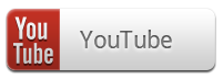 yt button